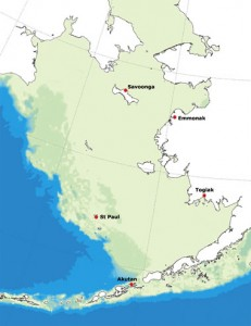 bering_sea-map-231x3001
